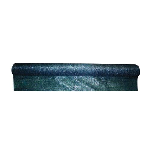 Síť tkaná stínící TOTALTEX 95% 1.0x10m PH ZE