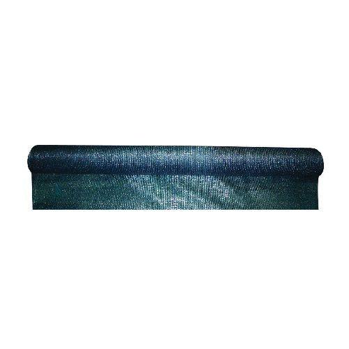 Síť tkaná stínící TOTALTEX 95% 1.5x10m PH ZE