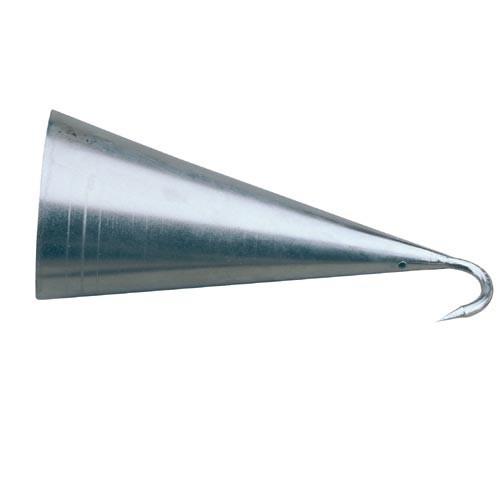 3236 zvonek řeznický nerez