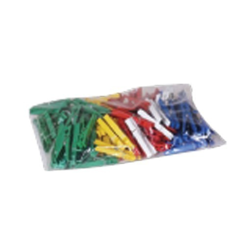 Kolíčky na prádlo PH mix barev (100ks)