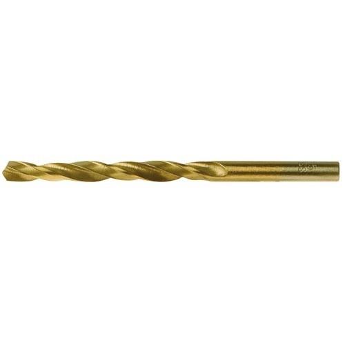 Vrták do kovu prodloužený 7,0x150mm