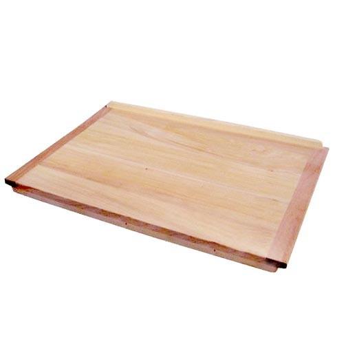 Vál 50x35cm dřev.
