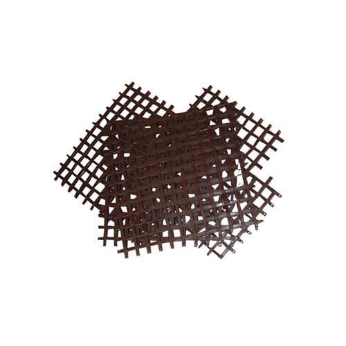 Rohož sestavovací 25x25cm PH HN (4ks)