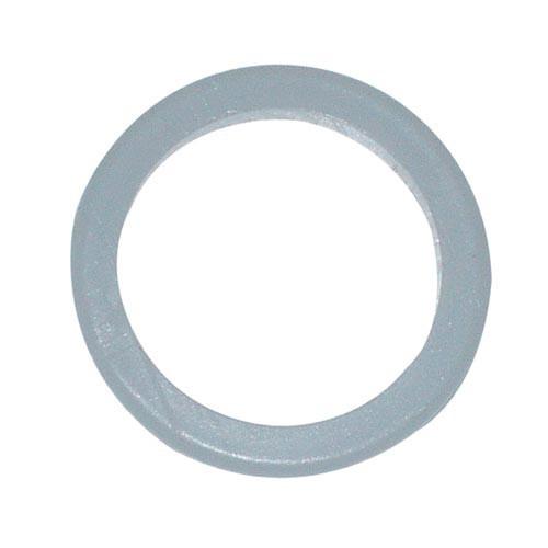 Kroužek na záclony 20mm PH (20ks)