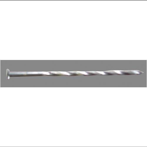 Hřebík kroucený 70x3,1mm (5kg)
