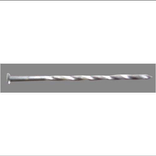 Hřebík kroucený 80x3,1mm (5kg)