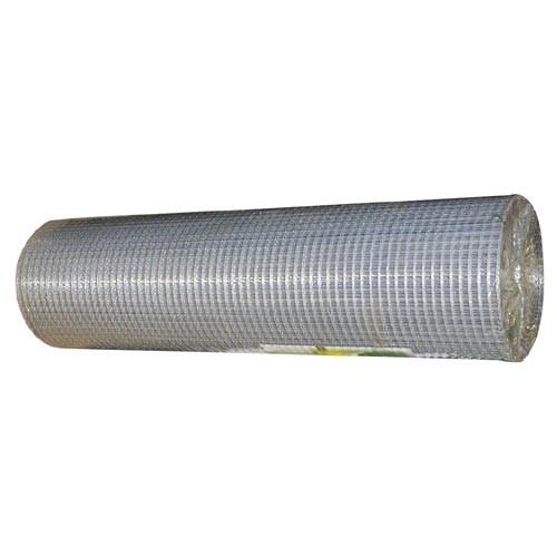 Síť svařovaná 16/1.2/1000mm Zn (25m)