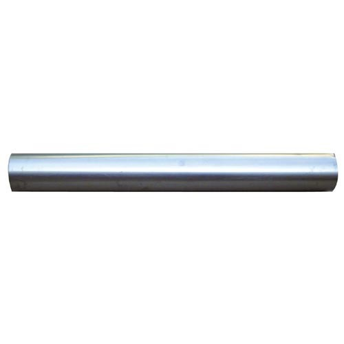 Roura kouřová 125mm