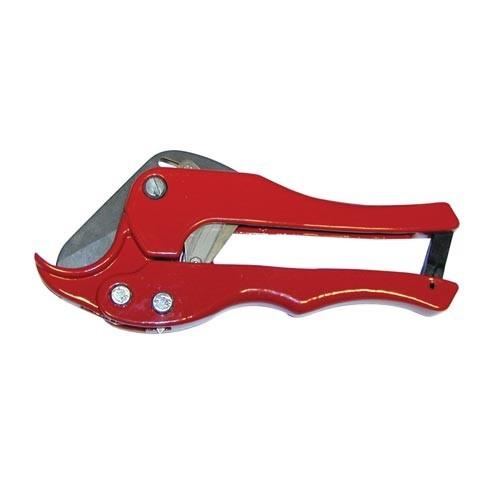 Nůžky na PH trubky 42mm DYNO