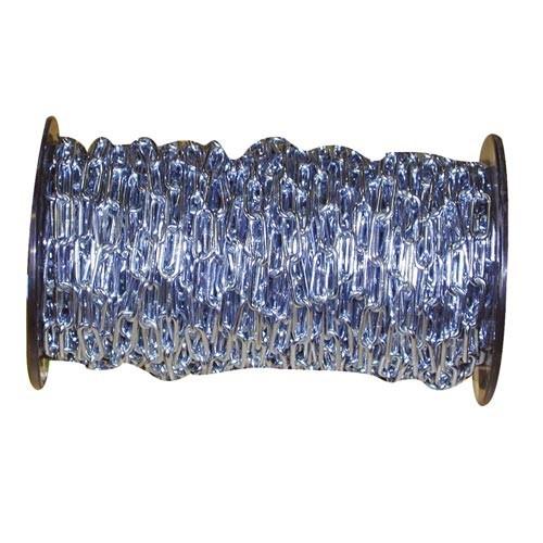 Řetěz C3000 dlouhočlánkový (90m)