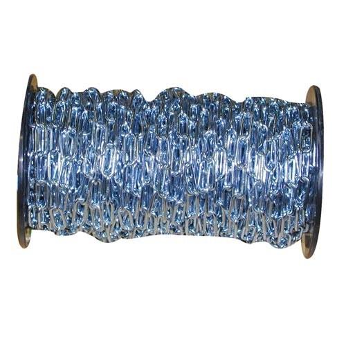 Řetěz C4000 dlouhočlánkový (60m)