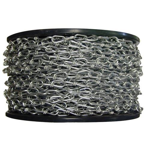 Řetěz K140 kroucený (90m)