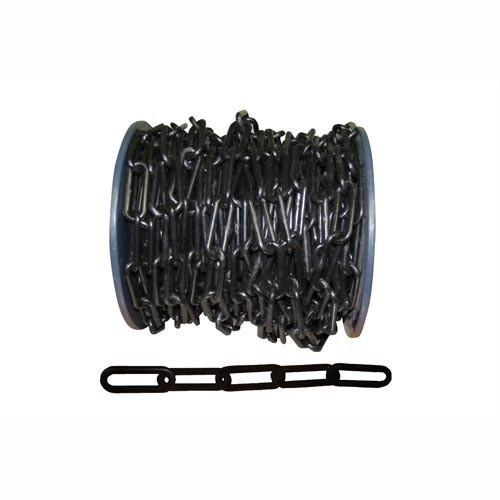 Řetěz CON500 PH ČER (25m)