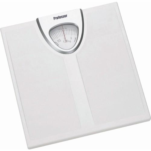 Váha osobní PROFESSOR 120kg BÍ mechanická