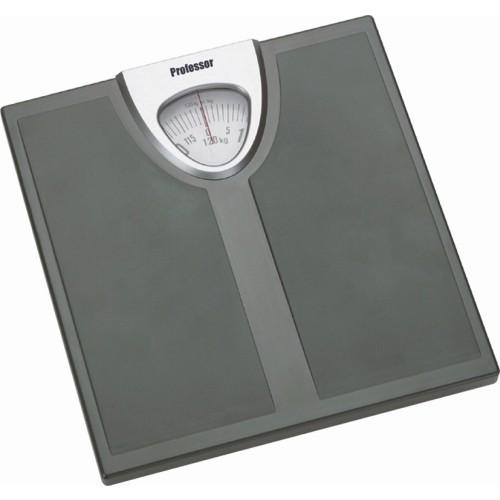 Váha osobní PROFESSOR 120kg ČER mechanická