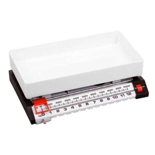 Váha kuchyňská 13kg mechanická 7462