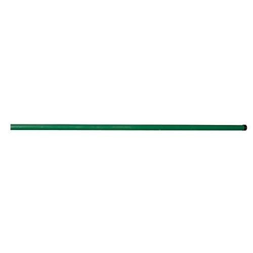Sloupek plotový 2.5m/42mm Fe ZE stříkané