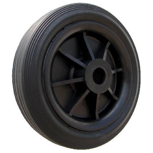 Kolečko obruč ČER 160/15mm KL PH disk