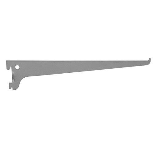 Konzole jednoduchá 500mm ŠE WSS500s