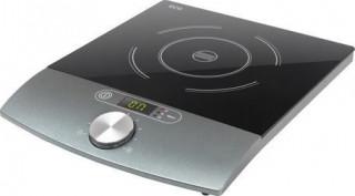 Kuchyňské elektrospotřebiče