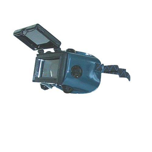 Brýle svářecí SE 1140 200020