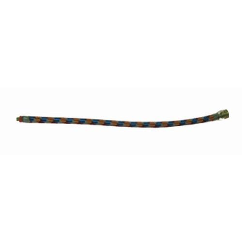 Hadička VELO 23cm s otočnou hlavou