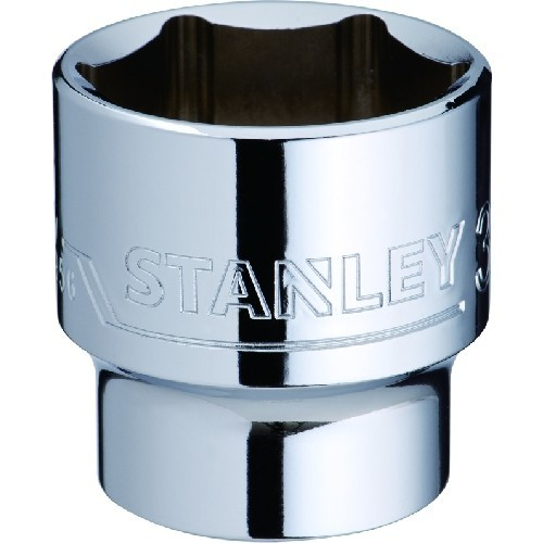 "Hlavice 1/2"" 20mm STANLEY"