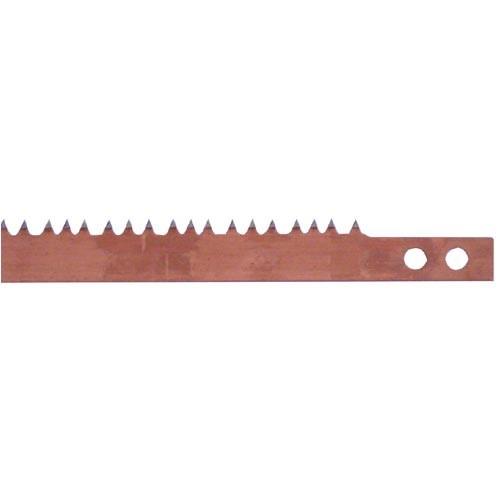 List pil.na dřevo 760mm SE-51-30 BAHCO na suché dřevo