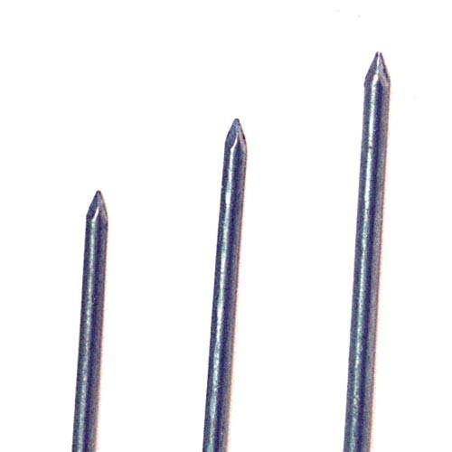 Hřebík stavební 220x7,1mm (5kg)