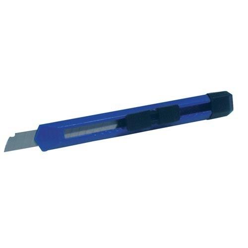 Nůž odlamovací 9mm