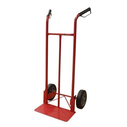 Rudl 200kg/200 02-1002 plné