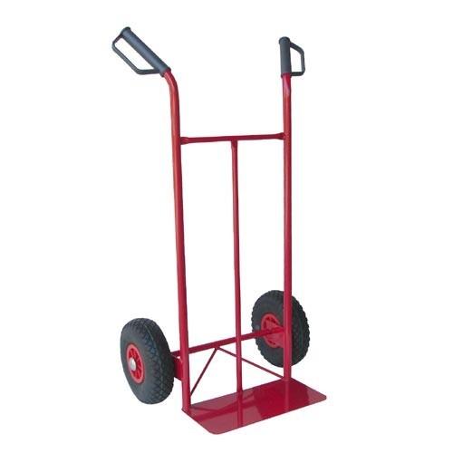 Rudl 200kg/250 19-4001 nafukovací