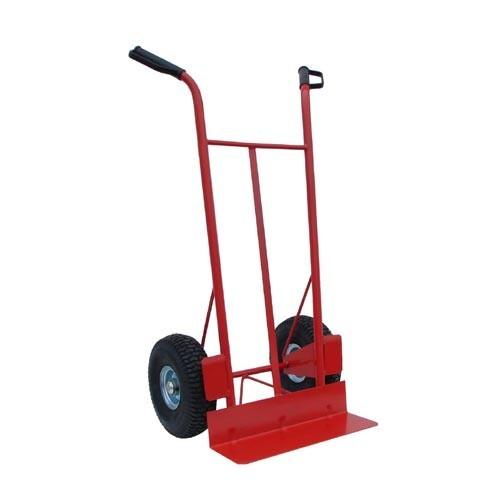 Rudl 450kg/300 18-3018.03 bantam