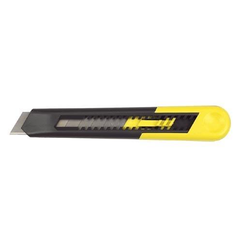 Nůž odlamovací 18mm 1-10-151 STANLEY