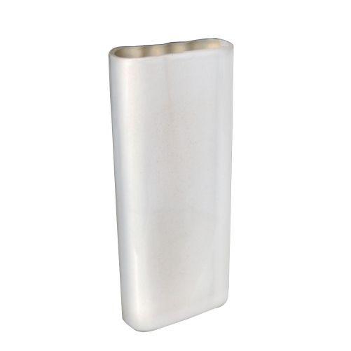 Odpařovač na radiátor 20x8,5x4cm, TOP porcelán