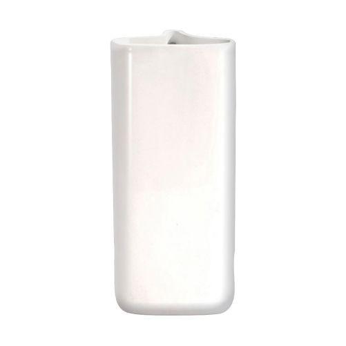 Odpařovač na radiátor 19,5x8x4cm, RETRO porcelán