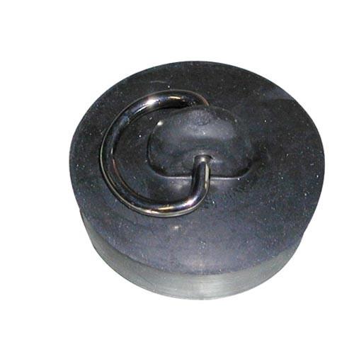 "Zátka pr.46mm (1 3/4"") B2/17"