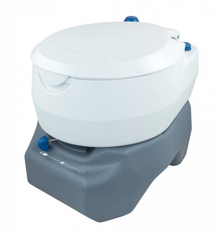Toaleta chem.PORTABLE WC,20l
