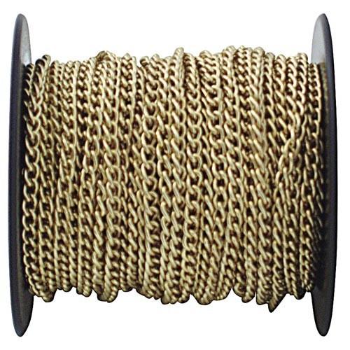 Řetěz G70/1, pu Ms (25m)