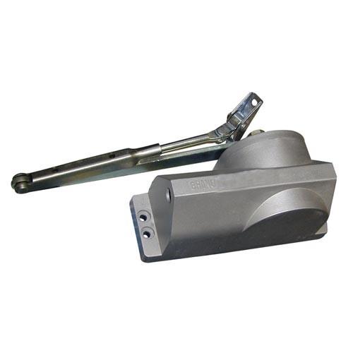 Zavírač dveřní K204/14 42-70kg