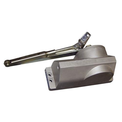 Zavírač dveřní K214/11 do 25kg
