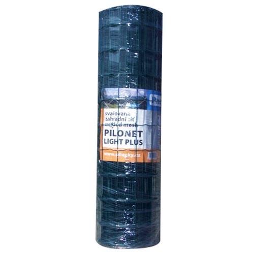 Pletivo PROMOPLAST PH 100x75/2.1/1000mm ZE (25m)