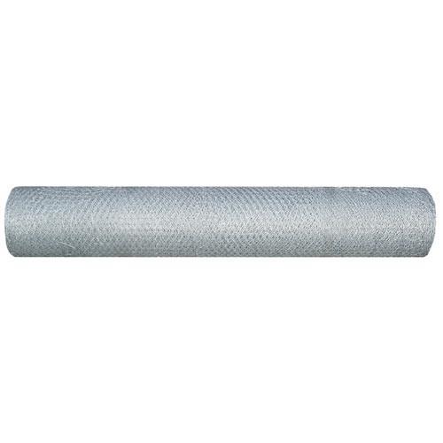 Pletivo králičí Zn 30/0.8/1000mm (50m)