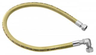 Plynové připojovací hadice