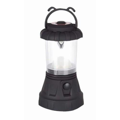 Svítilna kempingová 11 LED