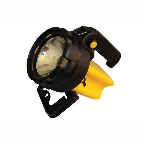 Svítilna LED 220lm/130lm