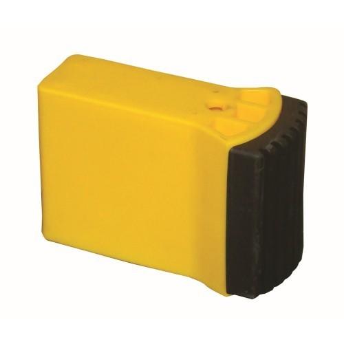 Patka PH FS 6425 na stabilizátor FORTE ŽL