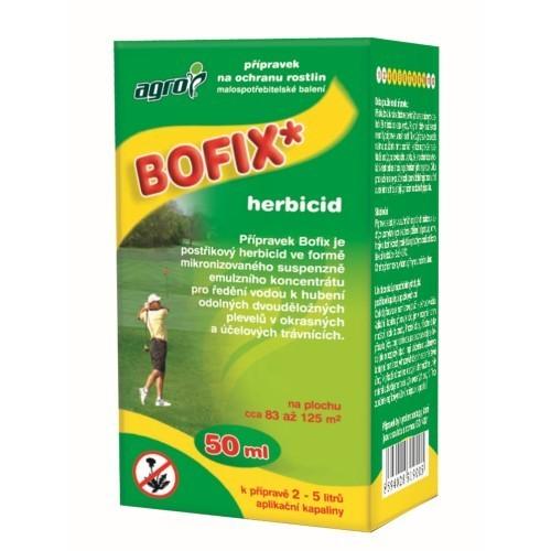 Postřik Bofix 50ml